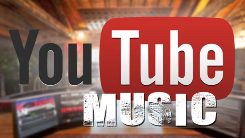 youtube-muzik