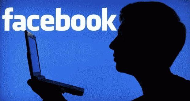mark-cukerberg-razdast-10-millionov-dollarov-samym-interesnym-soobshhestvam-v-facebook-620×330
