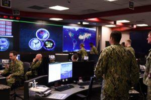 Сотрудники Google потребовали отменить ИИ-проект для Пентагона»