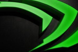 NVIDIA запатентовала технологию «бесконечного разрешения»»