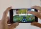 Google в партнёрстве с Xiaomi приносит технологию ARCore в Китай»