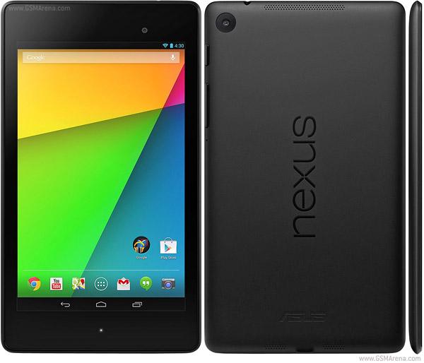 google-asus-nexus-7-2013