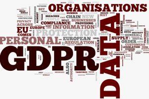 GDPR вступил в силу: компании оказались не готовы»