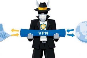 За нарушение закона об анонимайзерах теперь будут штрафовать»