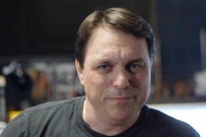 Создатель Supreme Commander и Total Annihilation ушёл из Wargaming ради инди-студии»