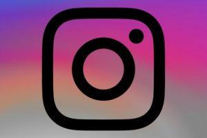 В Instagram появится аналог YouTube с длинными роликами»