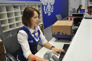 «Почта России» начнёт распознавать клиентов по лицу до конца года»