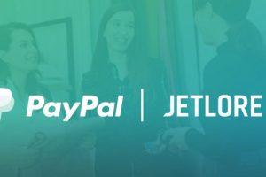 PayPal купила стартап Jetlore, занимающийся ИИ-системами розничной торговли»