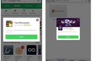 Предустановленный рекламный вирус найден более чем на 100 дешёвых Android-смартфонах»