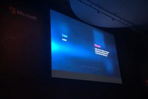 Microsoft тестирует бота, который умеет звонить людям и разговаривать с ними»