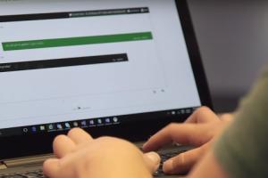 Microsoft уволила ряд сотрудников службы поддержки Xbox и заменила их волонтёрами»