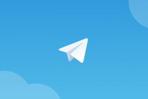 Telegram обжаловал решение Верховного суда по поводу законности требования ФСБ раскрывать данные»