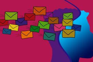 Telegram, криптовалюты и ICO: любимые темы спамеров и фишеров в начале года»